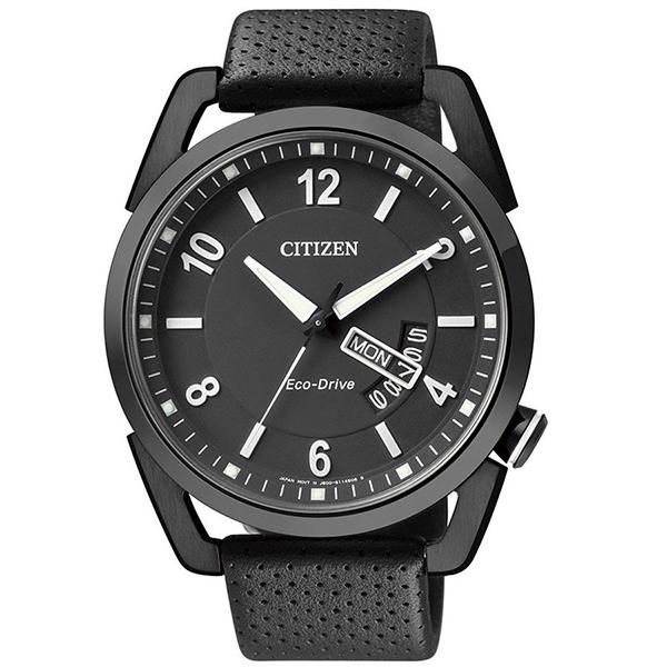 reloj_citizen_AW0015-08E.jpg