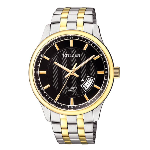 reloj_citizen_BI1054-80E.jpg