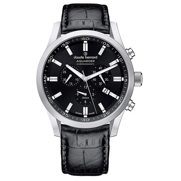 reloj_claude-bernard_10222-3C-NV.jpg