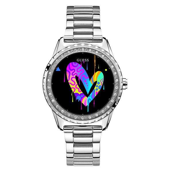 reloj_guess_C1003L3.jpg