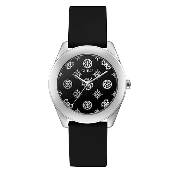 reloj_guess_GW0107L1.jpg