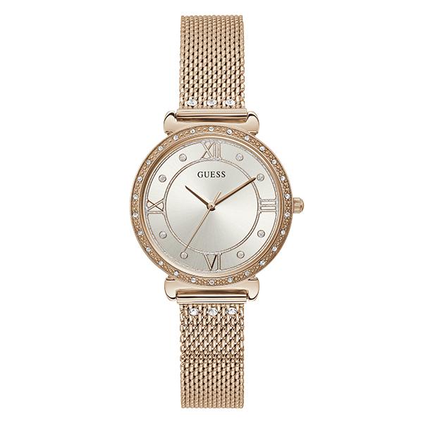 reloj_guess_W1289L3.jpg