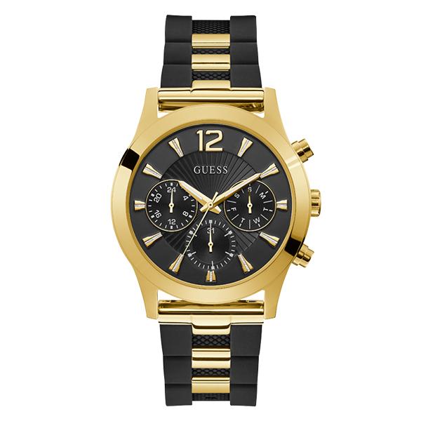 reloj_guess_W1294L1.jpg