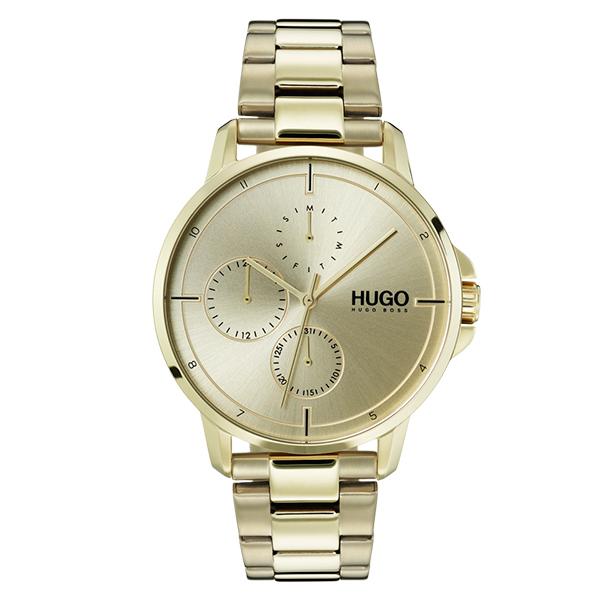 reloj_hugo_1530026.jpg