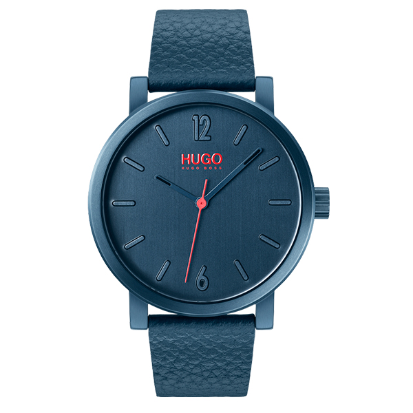 reloj_hugo_1530116.jpg