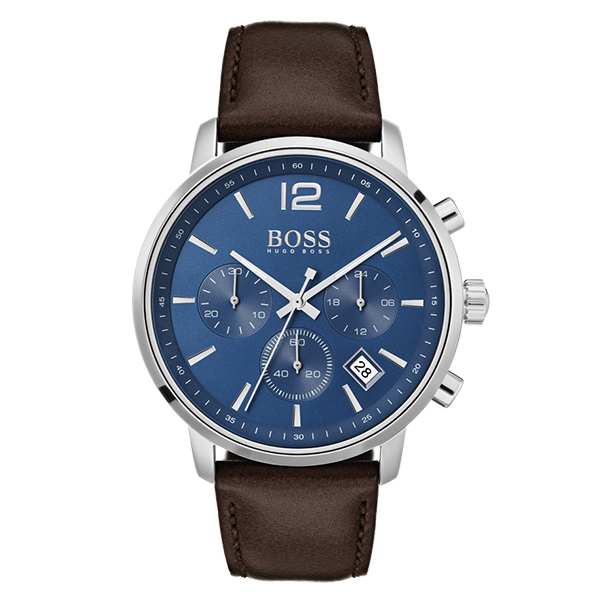 reloj_hugoboss_1513606.jpg
