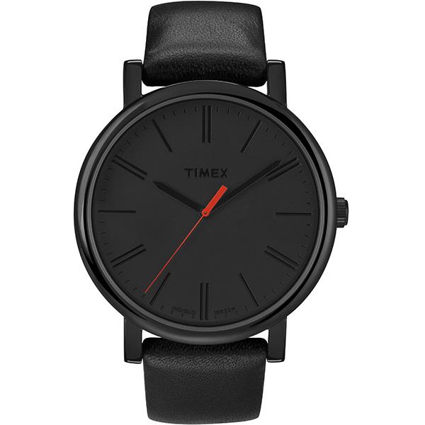 reloj_timex_T2N794.jpg
