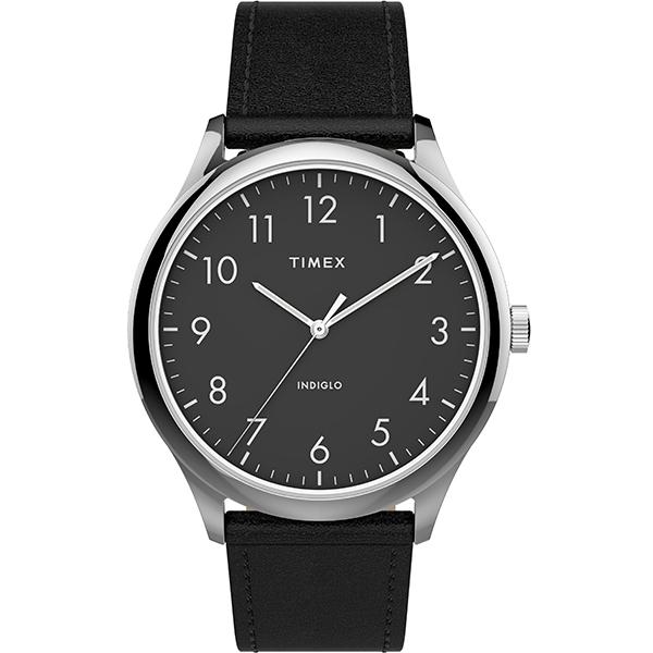 reloj_timex_TW2T71900.jpg