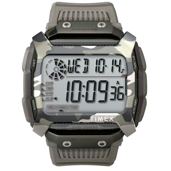 reloj_timex_TW5M18300.jpg