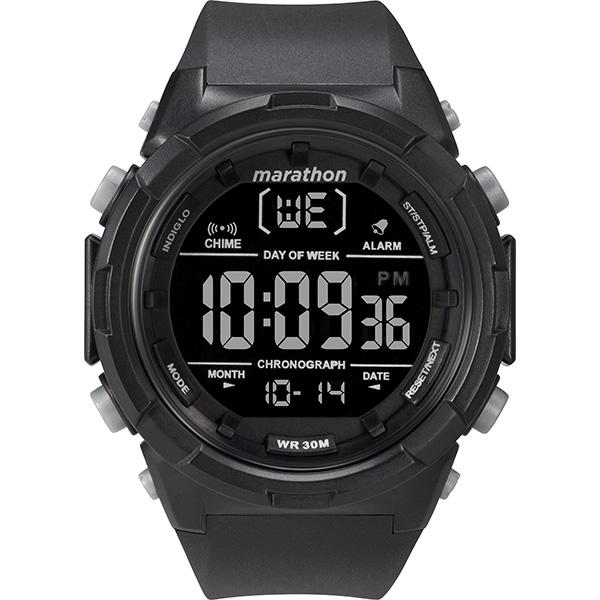 reloj_timex_TW5M22300.jpg
