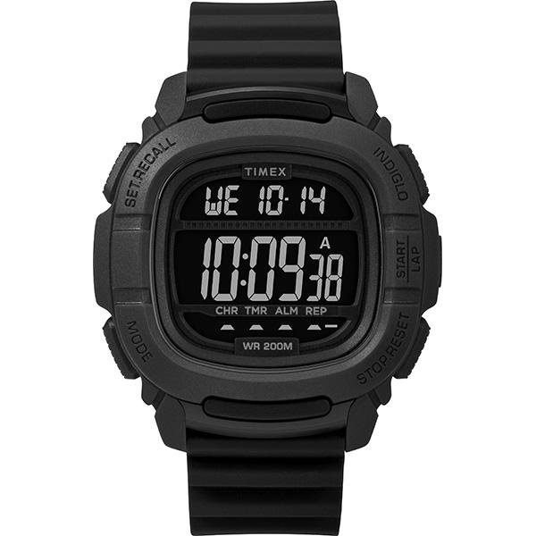 reloj_timex_TW5M26100.jpg