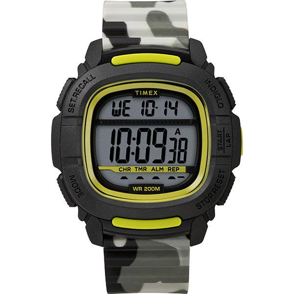 reloj_timex_TW5M26600.jpg