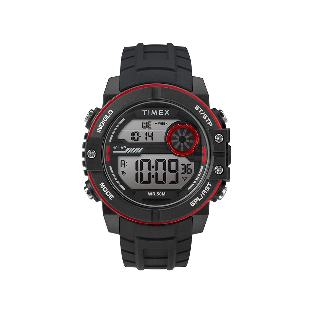 reloj_timex_TW5M34800VT.jpg
